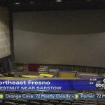Movie theater Fresno CA