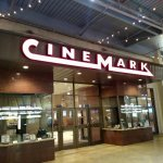 Movie times Coastal Grand Mall