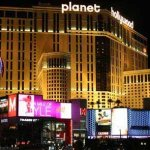 Planet Hollywood Las Vegas Discounts