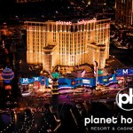 Planet Hollywood Promo Codes
