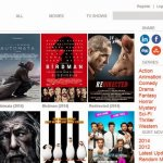 Streaming HD Movies online Free