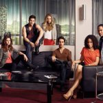 Watch Hollywood Heights Online