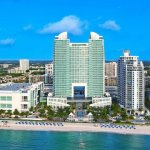 Westin Hollywood Florida