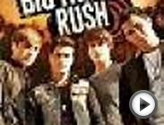 BIG TIME RUSH - SEASON: 1 EPISODE: 15 - BIG TIME SPARKS
