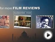 Fireman review | Malayalam full Movie new release 2015