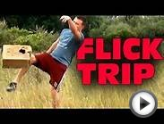 FLICK TRIP: Whats In The Box?!? CHEAP Blu-ray Movies and More!