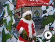 Grinchmas 2008 (Universal Studios Hollywood)