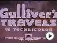 Gullivers Travels (1939) - Watch Cartoons Online (Full Length)