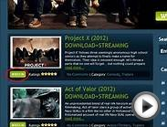 How To Watch Free Online Movies Download And Streaming 4 Free