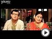 khichdi - the movie 2010 trailer
