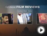 Laila O Laila Review | Malayalam movie new release 2015