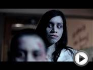 Latest Horror Movies 2015 Full Movies - New Horror