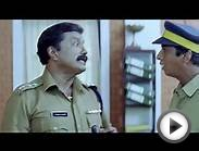 Malayalam full movie 2014 new releases - Malayalakkara