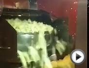 movie theater popcorn machines