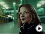 New Action Hollywood Movies 2015 - Flightplan - Action