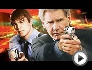 New Action Movies 2015 - Hollywood Homicide - New Action