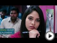 new tamil movies 2015 | Panivizhum Malarvanam|tamil movies