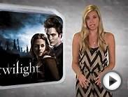 New Twilight Saga Movies Set to Be Released Via Facebook