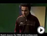 NH10 NEW INDIAN MOVIE TRAILER LEAK 2015