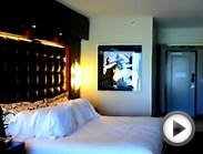 Planet Hollywood Towers Westgate 2 Bedroom Suite