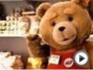 "Rotten Tomatoes New Release Update: ""Ted"", ""Magic Mike"