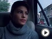 Roy New Indian Movie Trailer of 2015 Bollywood Latest Movie
