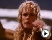 The Clan of the Cave Bear 1986 Trailer