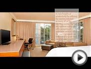 The Westin Palo Alto | Top Rated Usa Hotels