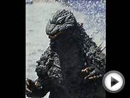 Toho Making New Godzilla Movie To Be Released in 2016!