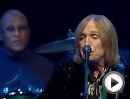 Tom Petty 30th Anniversary Concert Full length video YouTube