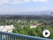 Universal studios Hollywood views review