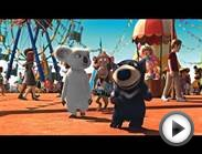 Walt Disney Movies Full Length - New Kids Movies For