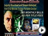 Watch Full Hollywood Movies Free Online Without Downloading