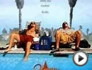 Watch Jimmy Hollywood (1994) Free Online