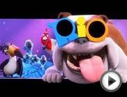 "Watch Rio 2 (2014) #FuLL'Movie"",. (Online) #Free #English"