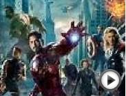 Watch The Avengers (2012) Free Online