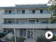 West Hollywood apartment rentals, house rentals and real
