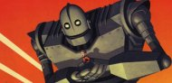 Watch a new Iron Giant trailer!